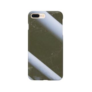 わきみち Smartphone cases