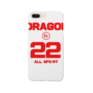 ALLs 神崎りゅう 専用 Smartphone cases