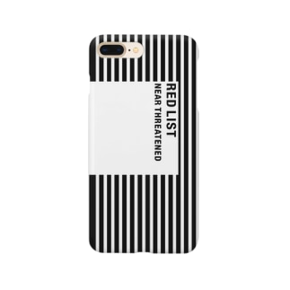 murakami model Smartphone cases
