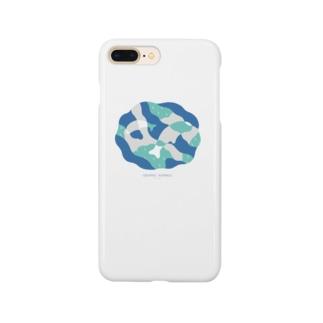 moe model Smartphone cases