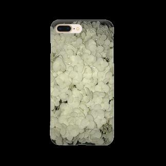 xinの6月 Smartphone cases