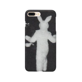 addicted  Smartphone cases