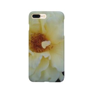 甘い香り Smartphone cases