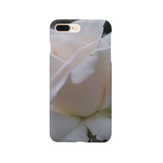 香しき Smartphone cases