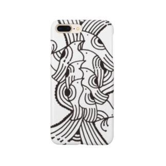 TORI1 Smartphone cases