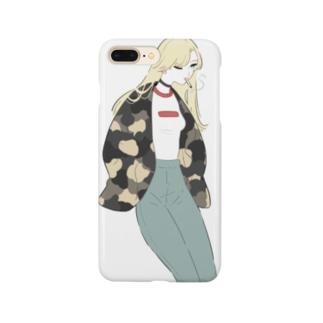 ¥ Smartphone cases