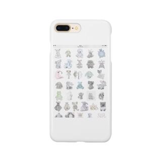 ??y?o Smartphone cases