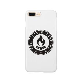 FSC Smartphone cases