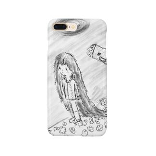 Perona Perone Smartphone cases