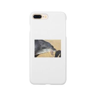 君はどう生きるか Smartphone cases