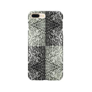 check Smartphone cases