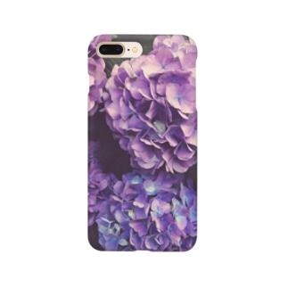 not fade Smartphone cases