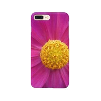 カラーコンディション Smartphone cases