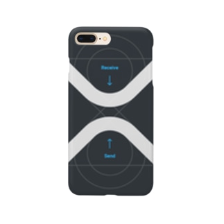 XRP  Smartphone cases