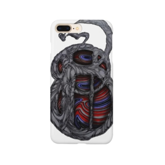 unknown B (t) Smartphone cases