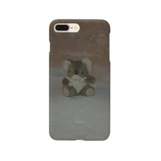 🏔 Smartphone cases