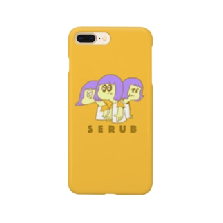 n! Smartphone cases