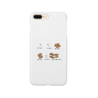 おいなり Smartphone cases