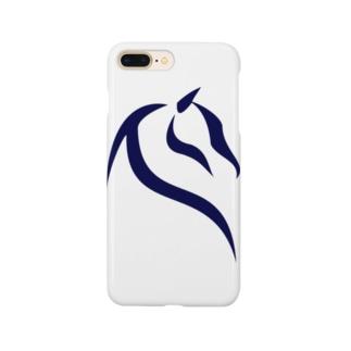 馬2 Smartphone cases