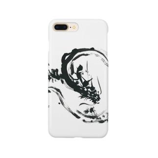 飛龍 Smartphone cases