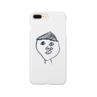papa Smartphone cases