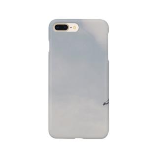 すぴーかー Smartphone cases