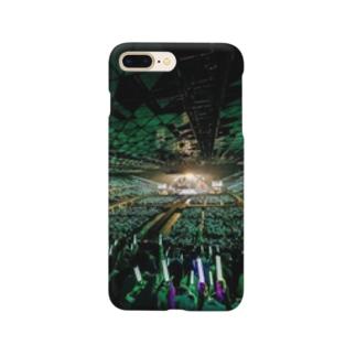 欅坂46 Smartphone cases