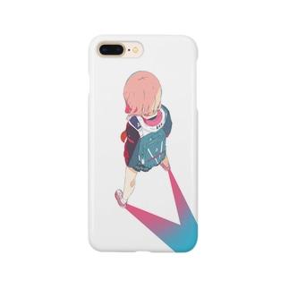 V(仮題) Smartphone cases