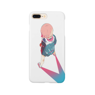 ダイスケリチャードのV(仮題) Smartphone cases