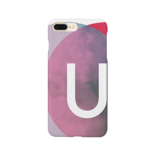 intersection  Smartphone cases