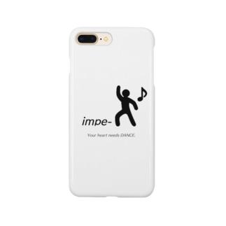 impe-💃 Smartphone cases