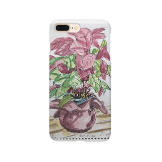 アトリエT.K  Smartphone cases