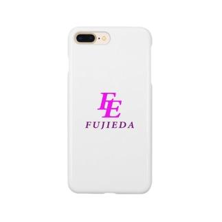 Fujieda Smartphone cases