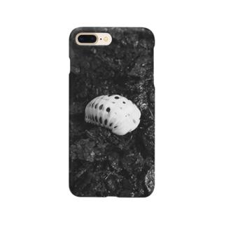 タイランドピコボール Smartphone cases