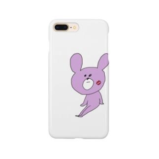 放心 Smartphone cases