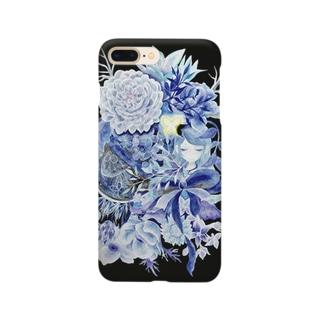 光源 Smartphone cases