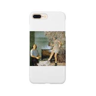 good movie Smartphone cases