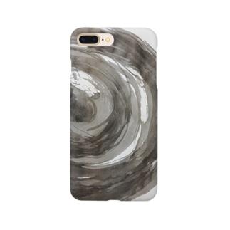 Boku-uz Smartphone cases