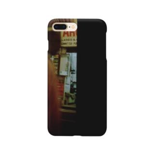 インド Smartphone cases