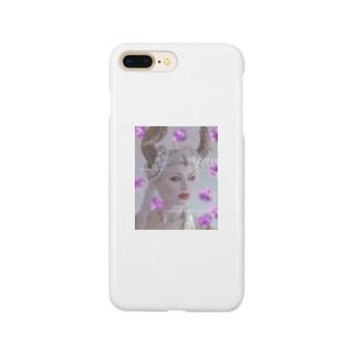 imyu~~ Smartphone cases