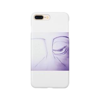 Zen Smartphone cases