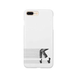 THE ONE Smartphone cases