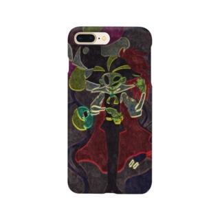 15ジズ Smartphone cases