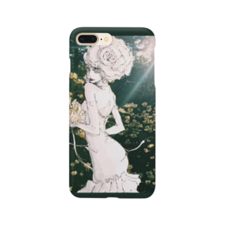 wedding... Smartphone cases