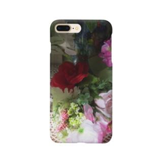 香しき香りNo.7 Smartphone cases