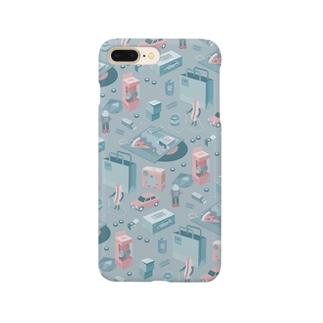toy Smartphone cases