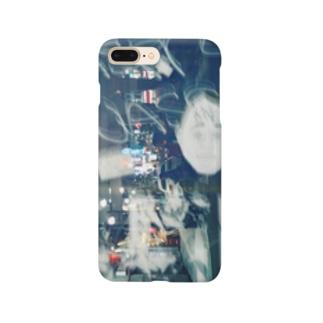 @koenji  Smartphone cases