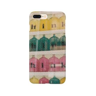@thanks Smartphone cases