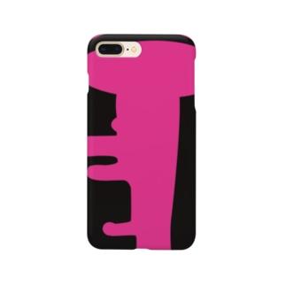 タバビ制作所 Smartphone cases