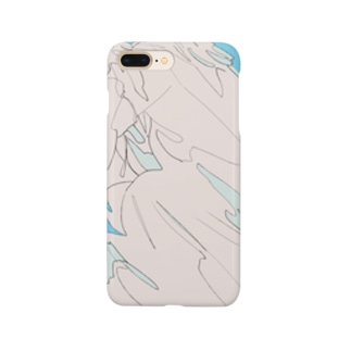 drawing Smartphone cases